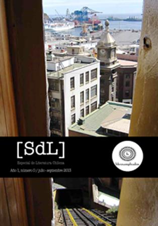 sdl1-cover2