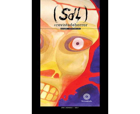 sdl_revista_terror_feat