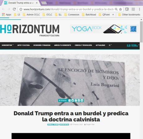 bugarini-horizontum