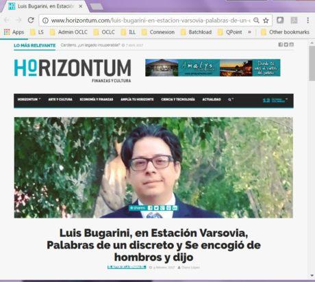 bugarini-horizontum2