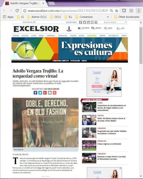 vergara-excelsior