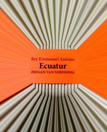 ecuatur_promo