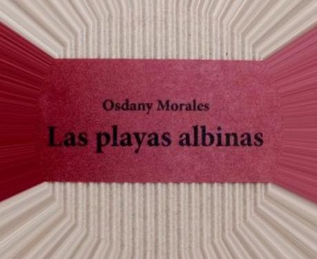 Playas albinas2
