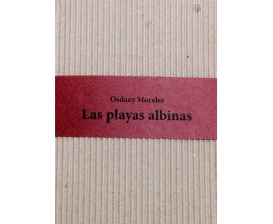 Playas albinas_feat