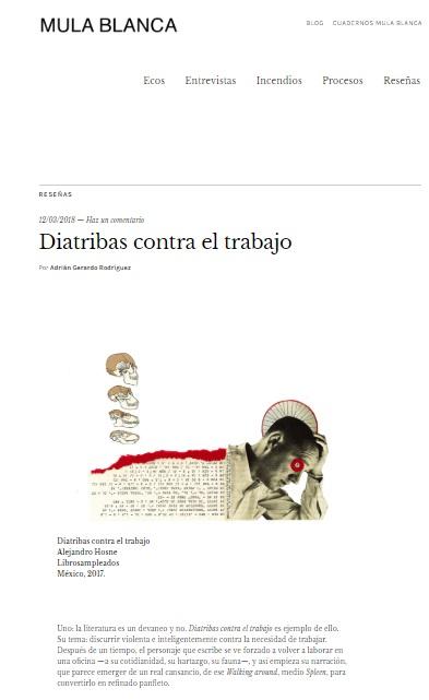 diatribas3